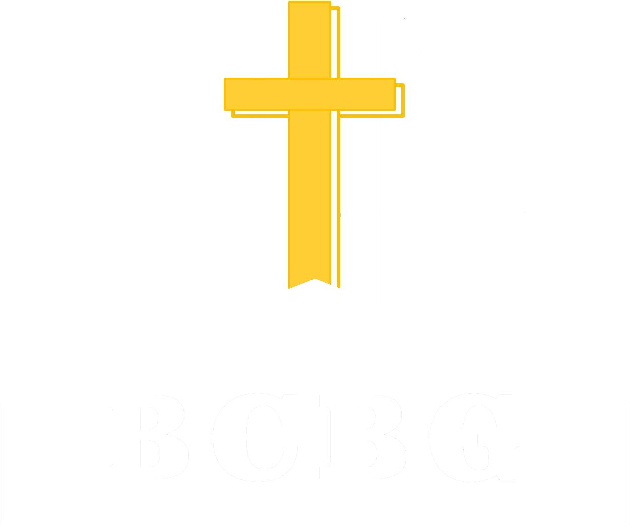 Biserica Creştină Baptistă Sfânta Treime Galaţi